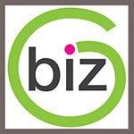 inBizWorks_Logo_Only (1)